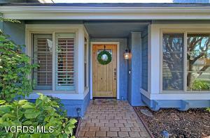 1670 Hillridge Drive, Camarillo, CA 93012