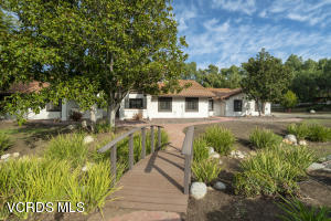 2866 Marvella Court, Santa Rosa (VEN), CA 93012