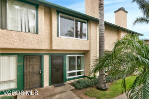 5235 Perkins Road, Oxnard, CA 93033