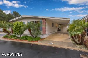 199 Rancho Adolfo Drive, 125