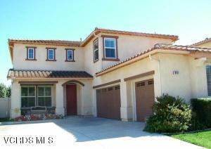 10610 Candytuft Street, Ventura, CA 93004