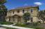 212 Carrizo Creek Road, Camarillo, CA 93010