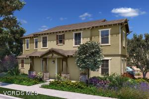 217 Townsite Promenade, Camarillo, CA 93010