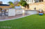 3287 Buttercup Lane, Camarillo, CA 93012