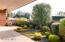 217 Alviso Drive, Camarillo, CA 93010