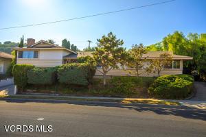 407 Calle Higuera, Camarillo, CA 93010