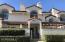 236 Camino Cortina, Camarillo, CA 93010