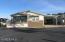116 Calle Viejo, Camarillo, CA 93012