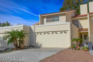 1627 Bridgeport Lane, Camarillo, CA 93010