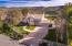12384 Ridge Drive, Camarillo, CA 93012