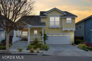 4782 Nielsen Street, Ventura, CA 93003