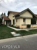 17125 Village 17, Camarillo, CA 93012
