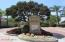 979 Corte Augusta, Camarillo, CA 93010