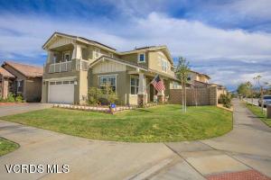 568 Park Cottage Place, Camarillo, CA 93012
