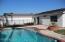 1020 Bollin Avenue, Camarillo, CA 93010