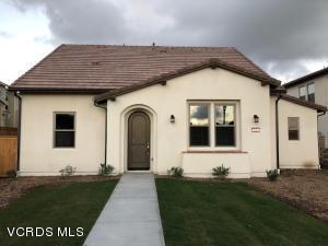 122 S Saticoy Avenue, Ventura, CA 93004