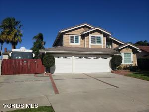 2611 Lions Gate Drive, Oxnard, CA 93030
