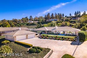 952 Trueno Avenue, Camarillo, CA 93010