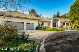 10457 Summer View Circle, Santa Rosa (VEN), CA 93012