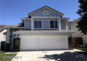 10430 Mammoth Street, Ventura, CA 93004