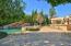 2269 Applewood Lane, Santa Rosa (VEN), CA 93012