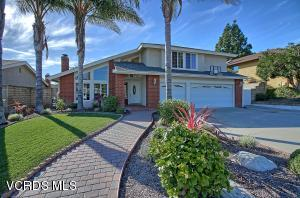 2153 Santa Anita Street, Camarillo, CA 93010