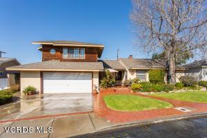 132 Grandview Circle, Camarillo, CA 93010