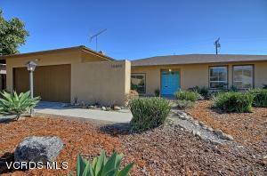 10890 Loma Vista Road, Ventura, CA 93004