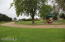Close to Arneill Ranch Park with exercise tract, tot lot, bbq & picnic area & much more.