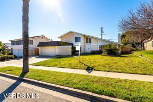2021 Glenbrook Avenue, Camarillo, CA 93010
