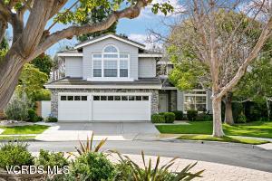 2201 Broadmoor Court, Oxnard, CA 93036