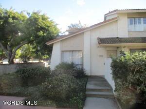 406 Chapala Drive, Camarillo, CA 93010