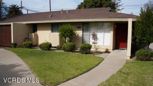 2211 Camilar Drive, Camarillo, CA 93010