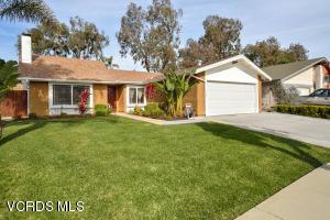7239 Chamois Street, Ventura, CA 93003