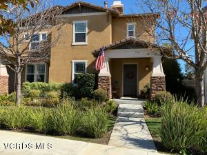 8238 Silver Circle, Ventura, CA 93004