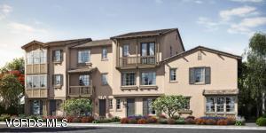 655 Pioneer Street, Camarillo, CA 93010
