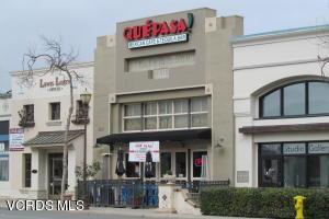 2432 Ventura Boulevard