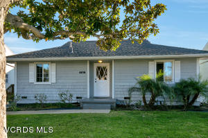 6916 W 85th Place