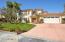 Mediterranean Heights Home