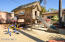 409 W Loop Drive, Camarillo, CA 93010