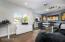 Huge Office/Craft Room