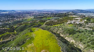 7871 Worth Way, Camarillo, CA 93012