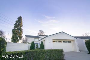 8018 Denver Street, Ventura, CA 93004