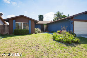 7280 Ralston Street, Ventura, CA 93003