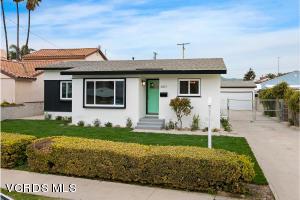 3091 Channel Drive, Ventura, CA 93003