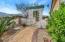 2973 Yucca Drive, Santa Rosa (VEN), CA 93012