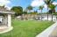 2042 Vista Alcedo, Camarillo, CA 93012