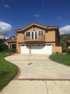 5589 N Heatherton Drive, Somis, CA 93066