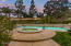 979 Via Anita, Thousand Oaks, CA 91320