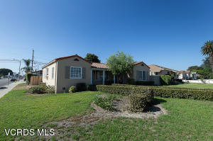 202 Palm Drive, Oxnard, CA 93030